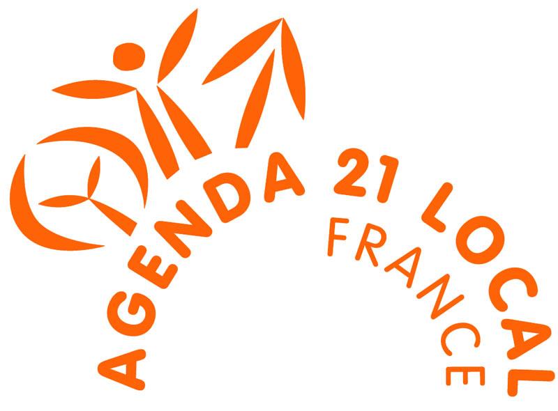 Un outil pour la transition: l'agenda 21 local