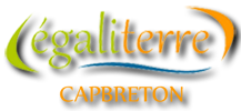 Association Egaliterre Capbreton